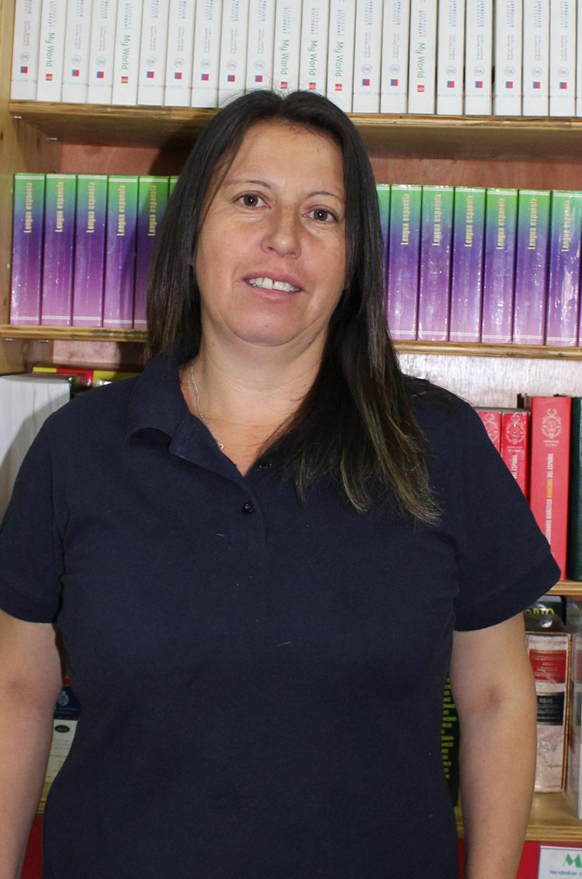Nelly Jara