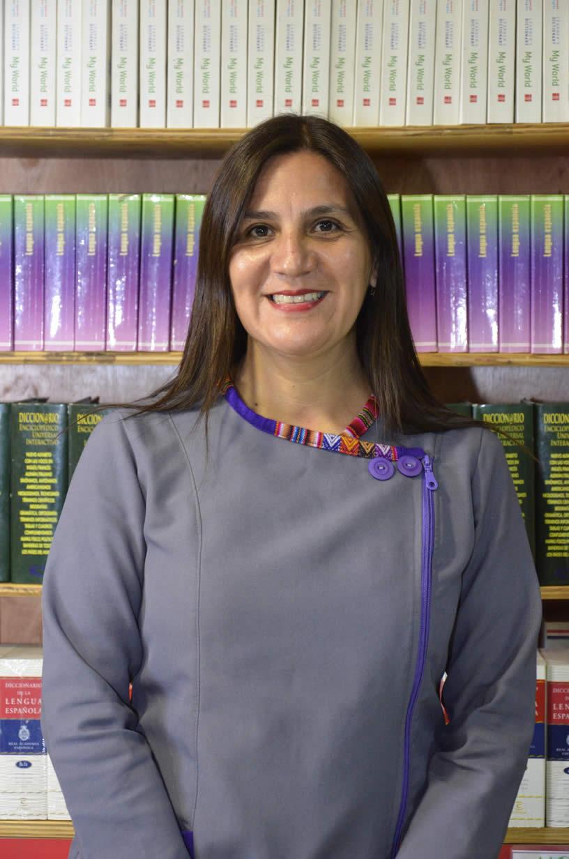 Paola Katherine Reyes Moreno