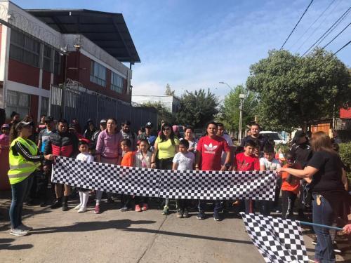 4 corrida familiar 1002