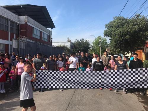 4 corrida familiar 1006
