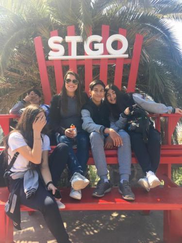 city tour santiago 2019 1001