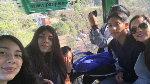 city tour santiago 2019 1011