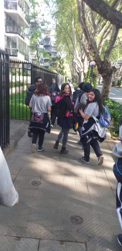 city tour santiago 2019 1015