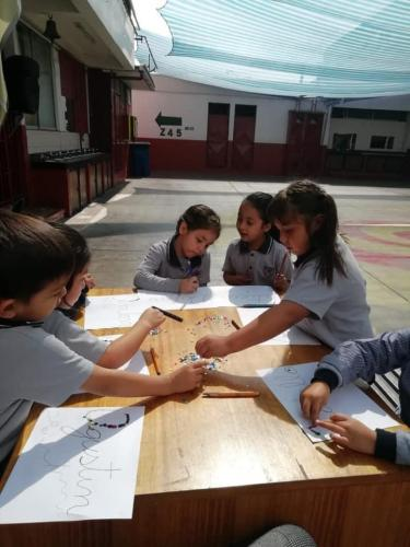 taller de formacion integral 07