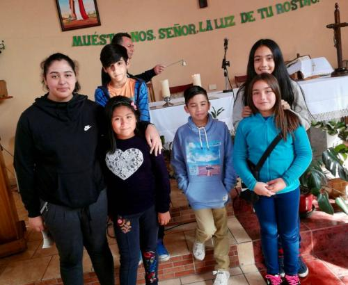 catequesis 2018 035