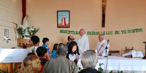 catequesis 2018 037
